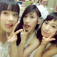 @mpv_keiichi_s