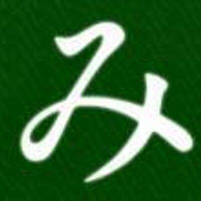 arigato_midori | Social Profile