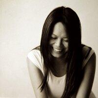 Denise Gamboa | Social Profile