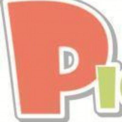 ピクラボ | Social Profile