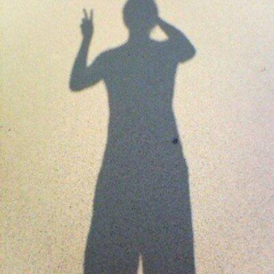kazuhiko iwashita | Social Profile
