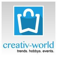 creativworld1