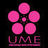 ume_movie