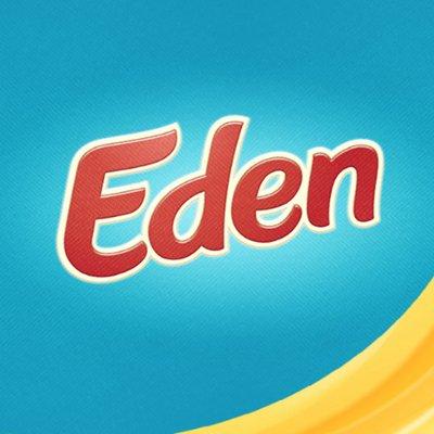 Eden Cheese