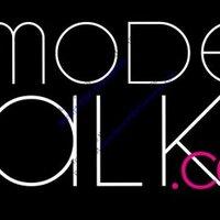 MyModelTalk Castings | Social Profile