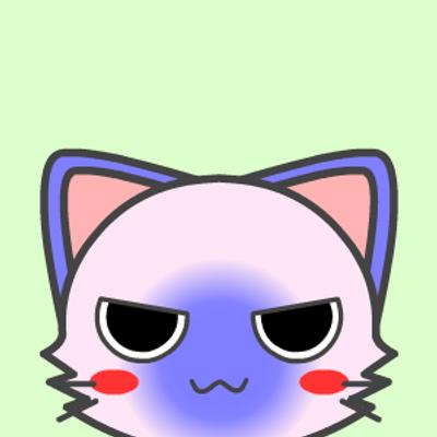 ちぇんじわーるど | Social Profile