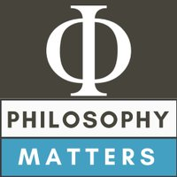 PhilosophyMttrs