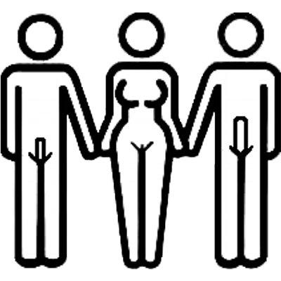 samiy-glavniy-seks-simvol-mira