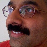 Niraj Shah | Social Profile