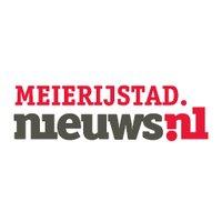 Veghel_Nieuws