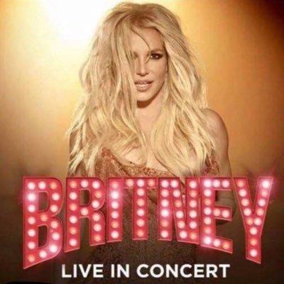 BritneySpearsBelgium's Twitter Profile Picture
