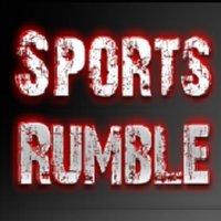 SportsRumbleMLB
