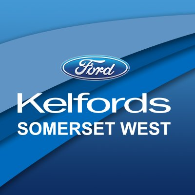 Kelfords Motors