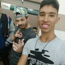 LuizEduardo (@01Eduardocosta) Twitter
