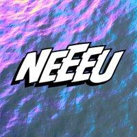 neeeu_io