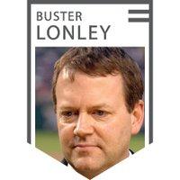 BusterLonley