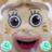 KAMEN_RIDER_SIC