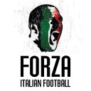 ForzaItalianFootball