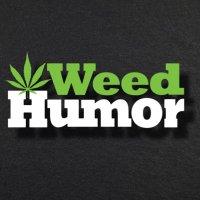 WeedHumor