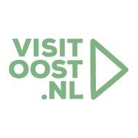 visitoost