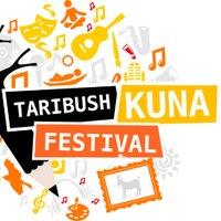 TaribushKuna