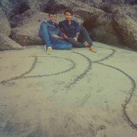 @DhruvHindustani