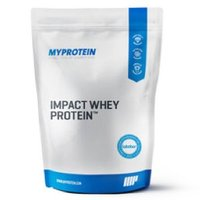 @MyProteinReview