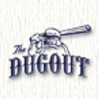 Dugout Hats | Social Profile