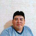 pedro orozco (@23082Pedro) Twitter