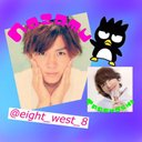 eight_west_8