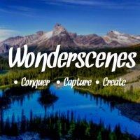 @wonderscenes