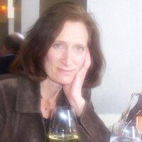 Margaret Goldstein   Social Profile