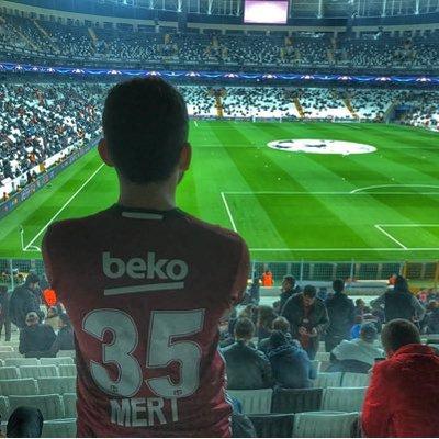Mert Şener