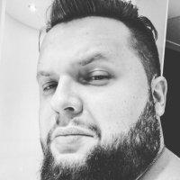 @maxkrukovsky - 6 tweets
