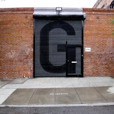 Guerrero Gallery | Social Profile