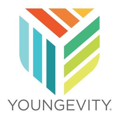 Youngevity®