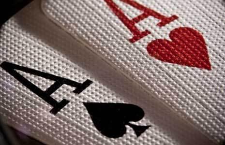 Denver Pokerdude Social Profile