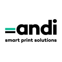 AndiSolutions