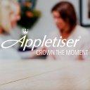 Appletiser UK