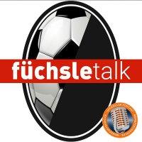 Fuechsle_talk