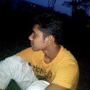 Rafsan Sharif (@102b0249aaeb44a) Twitter