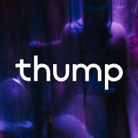 THUMP_DE