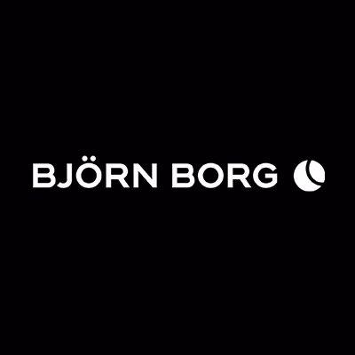Björn Borg  Twitter Hesabı Profil Fotoğrafı