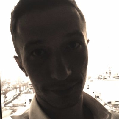 Sergey Morozov (@Nikoshka)