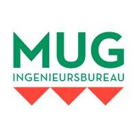 mugingbureau