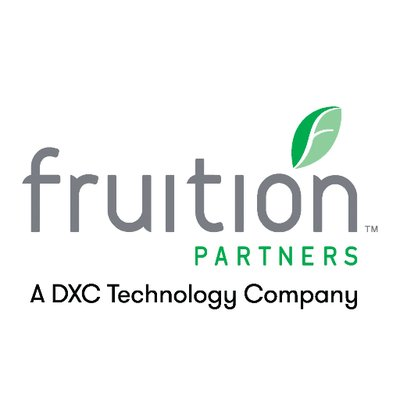 Fruition Partners FR