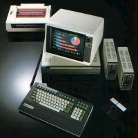 computertales