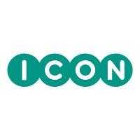 ICONplc