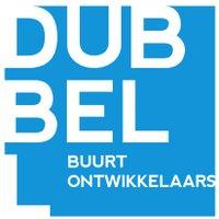 DubbeLL_Buurt