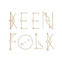 keen_folk
